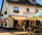 Heijenrath