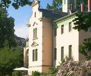 Therese-Malten- Villa