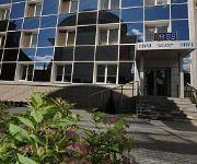 Sibiria Hotel