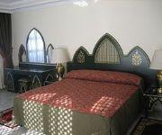 Mogador Al Madina by Tulip Inn