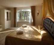 Monastero Hotel