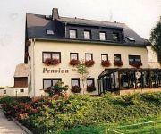 Am Reiterhof Landhotel Garni