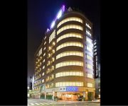 Beauty Hotels Taipei Star Beauty