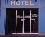 Hotel de Rennes