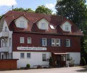 Zum Seehof Landgasthof