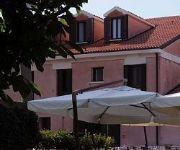 Venice Certosa