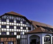 Lindner Hotel Eifeldorf Nürburgring