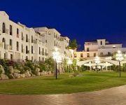 Sighientu Hotel & Spa