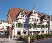 Meyerhof