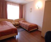 Ulitka Hotel