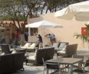 Mulemba Resort
