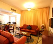 Spark Hotel & Residence