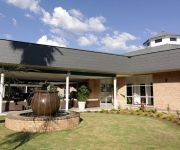Cresta Lodge Gaborone