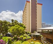 PAGODA HOTEL - LITE HOTELS