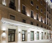 UNA Hotel Roma