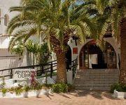 Hotel Cala d'Or Park