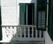 Slavija Split
