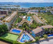 Viva Tropic Hotel Apartment & Spa