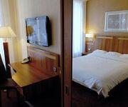 Inter-Hotel du Grand Monarque