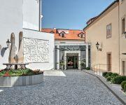 Prague  a Luxury Collection Hotel Augustine