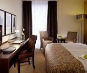 Worldhotel - The Rilano München