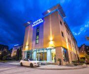 Bacero Premium Hotel