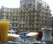 Cairo Inn Hotel