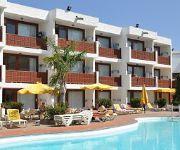 Dunasol Apartamentos