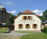 Sebastian Pension
