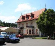 Mezni Louka Hotel-Restaurace