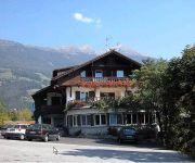 Brugghof Residence  Gasthof