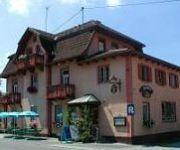 bei Weirich Gasthof