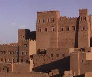 Hotel Kasbah Oulad Othmane