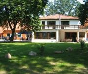 Hagener Familiengaststätte