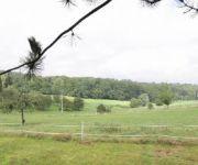 Waldziegelhütte Landhaus