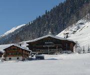 Walliser Sonne Hotel Restaurant