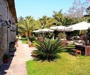 Villa dei Papiri Agriturismo