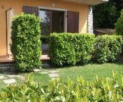 Villa Girasole Bed & Breakfast
