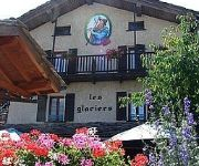 Auberge Chalet Les Glaciers