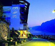 Garda Hotel Forte Charme