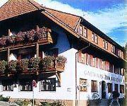 Zum Hirschen Gasthaus