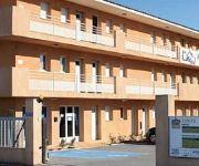 Côté Sud Hotels Et Residences
