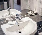 Heidenheim an der Brenz: Best Western Premier Schlosshotel Park Consul
