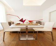 Relais Modern Guest House