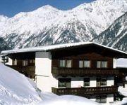 Haus Rehwinkl Pension