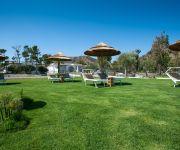 Mari del Sud Resort & Village - Giardino Mediterraneo