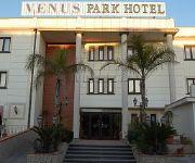Venus Park Hotel