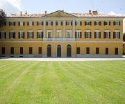 Villa dei Cedri – Parco Termale del Garda