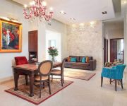 Electra Hotel Electra Hotel Rooms & Suites