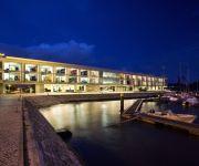 Altis Belém Hotel & SPA Preferred Boutique Hotel